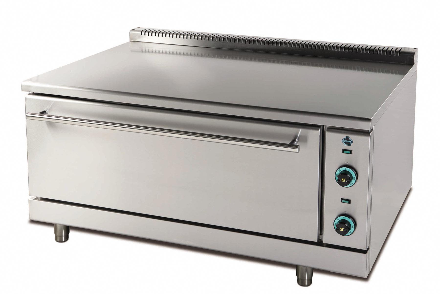 Electric Oven Catering ~ Ovens electric restaurant